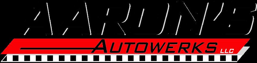 Aaron's Autowerks
